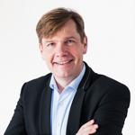 A profile image of Friedrich Asmus