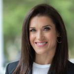 A profile image of Rebecca Alexander