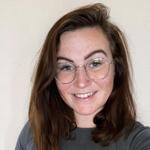 A profile image of Molly Watt