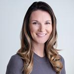 A profile image of Jessica Ibbitson