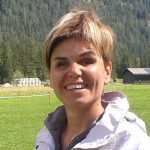 A profile image of Francesca Diodati