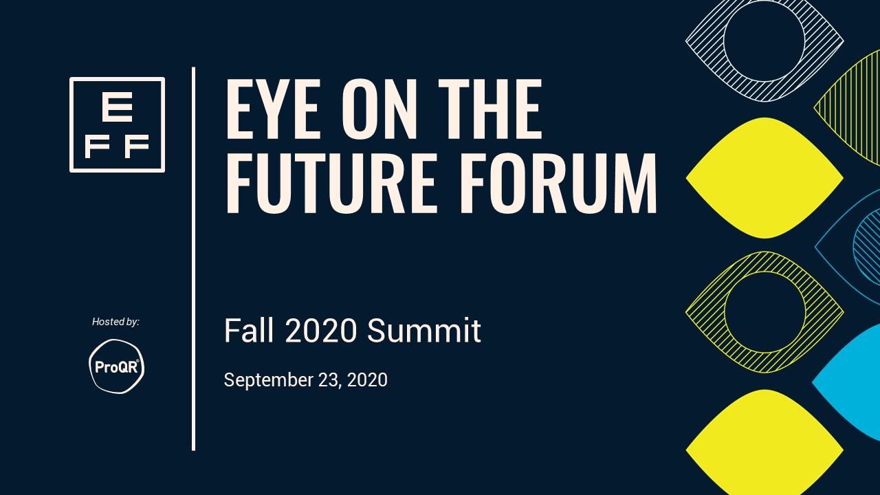 Fall_EFF_summit